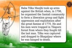 1.-Baba-Tilka-Majhi