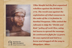 1.-Tilka-Majhi
