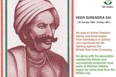 10.-Veer-Surendra-Sai
