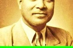 12.-Jaipal-Singh-Munda