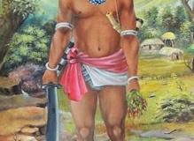 26.-Gundadhur-Bhumkal-Revolt