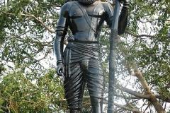 8.-Alluri-Sitarama-Raju