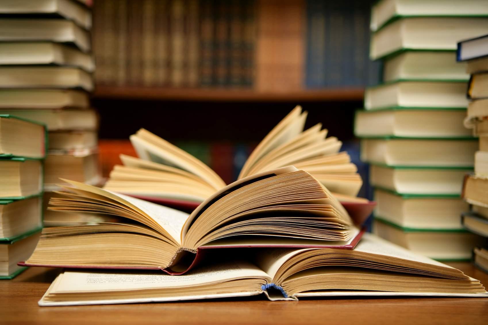 আদিবাসী-মূলবাসী সমাজ সম্পর্কিত বই ও লেখকের তালিকা।