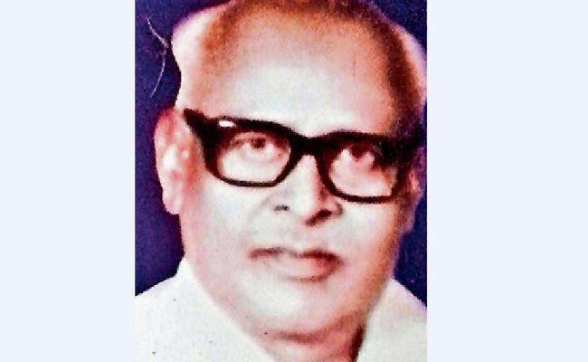 তোরপা বিধানসভা আসন থেকে জিতে মন্ত্রী হয়েছিলেন ঝাড়খণ্ড পার্টির সভাপতি এন ই হোরো|