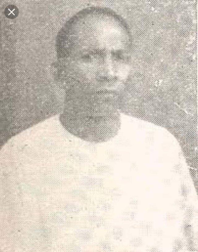 লাল হেমরম: সাঁওতাল পরগণা – হাজারিবাগ লোকসভার প্রথম সাংসদ, ব্রিটিশ দের বিরুদ্ধে লড়াইের জন্য সেনা গঠন করেছিলেন|