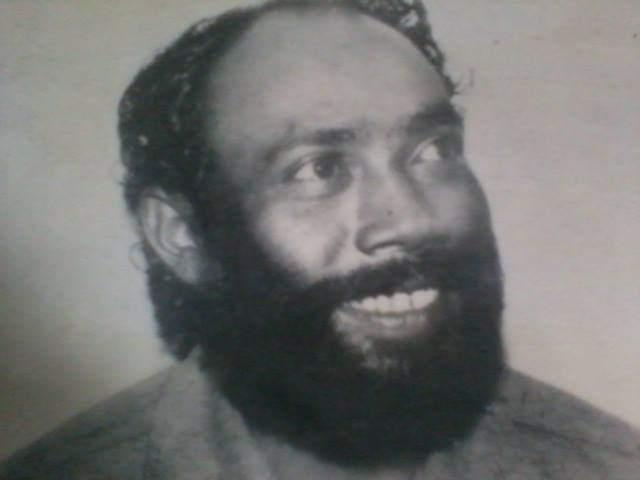 ফিরে দেখা : ৩১ শে জানুয়ারি ১৯৮৯ কোলকাতায় ঝাড়খণ্ডীদের বিশাল জনসমাবেশ